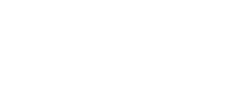 Senior Shopper Logo